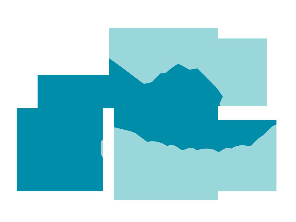 SeeBeyond logos color medium copy.png