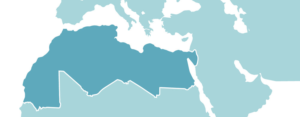 north africa map 1280x480.jpg