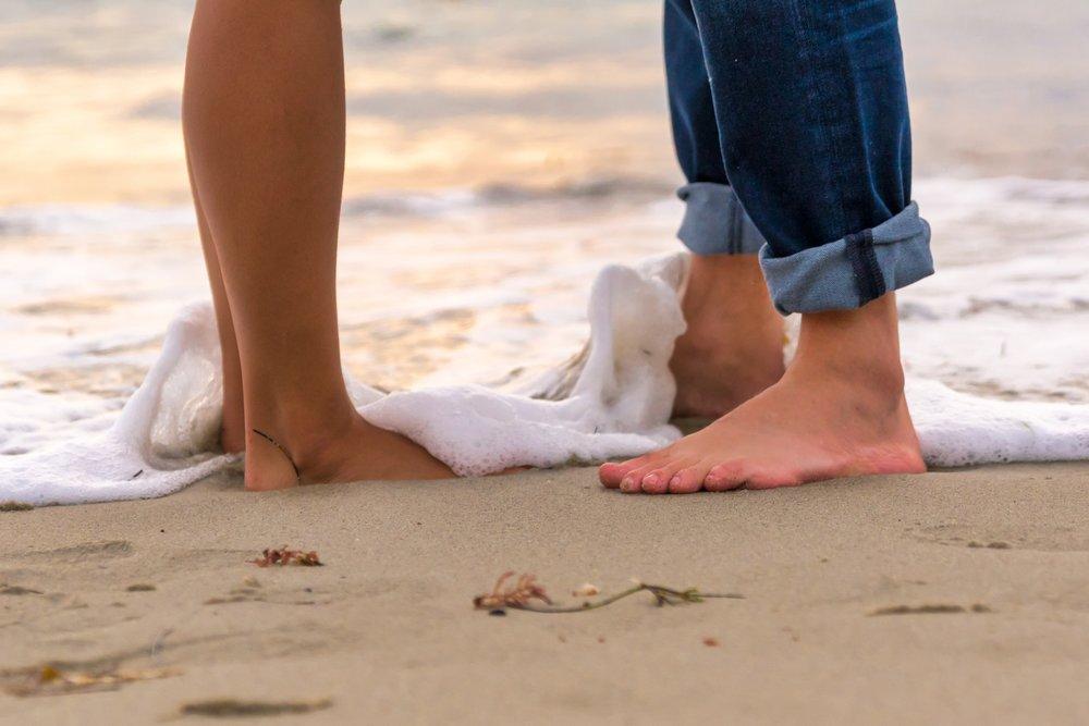 Marriage Coaching -