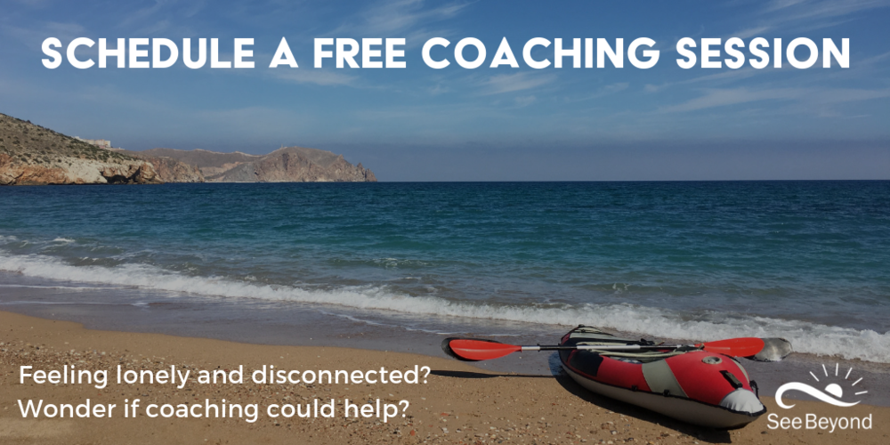 Free coaching session (2).png