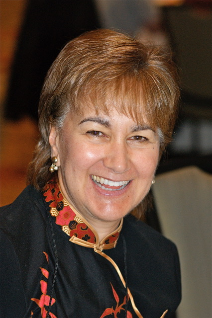 Maureen N photo.jpg