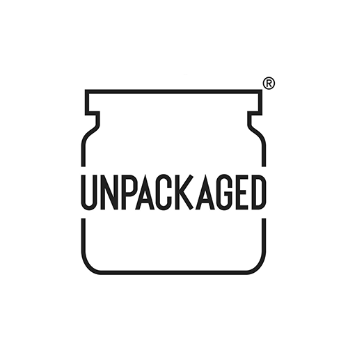 Unpackaged logo.png