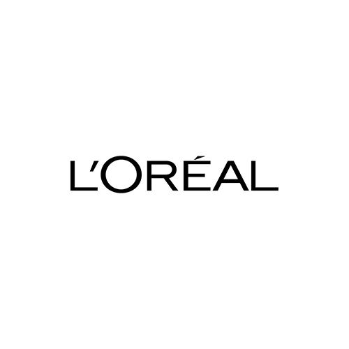 L'oreal logo.png