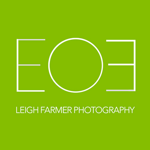 Leigh Farmer Photography