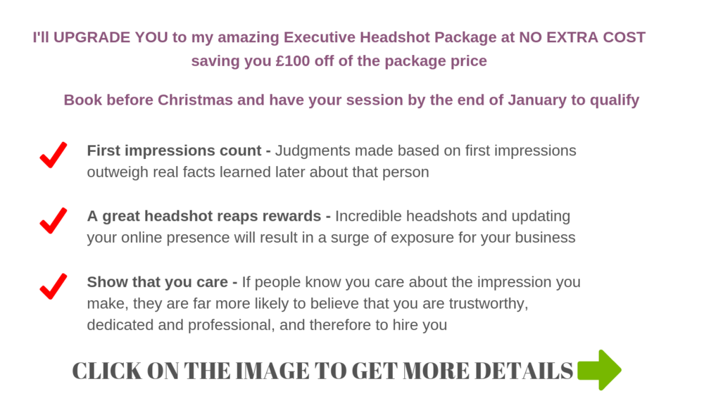 Headshot christmas offer.png