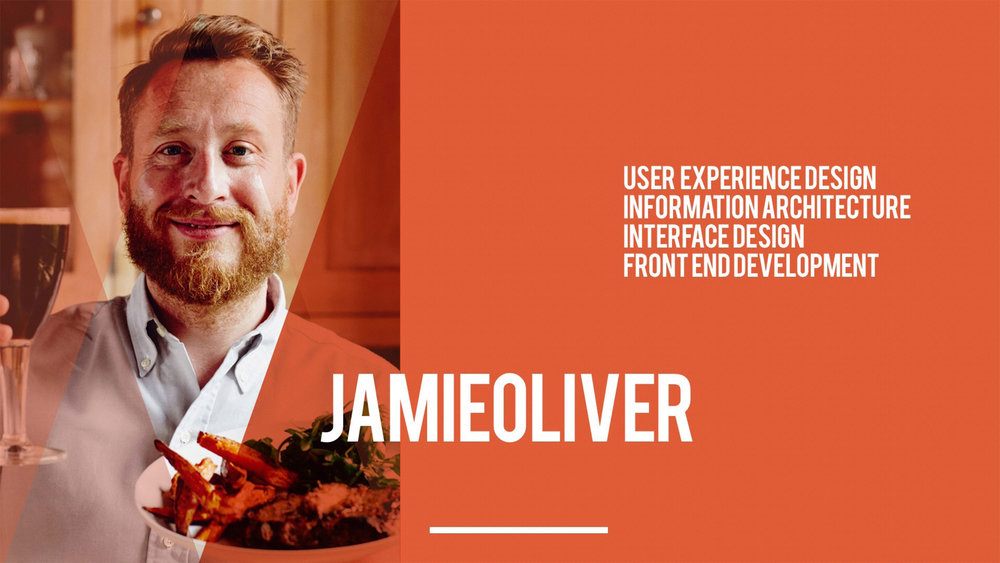 RH-jamie-oliver-1.jpg