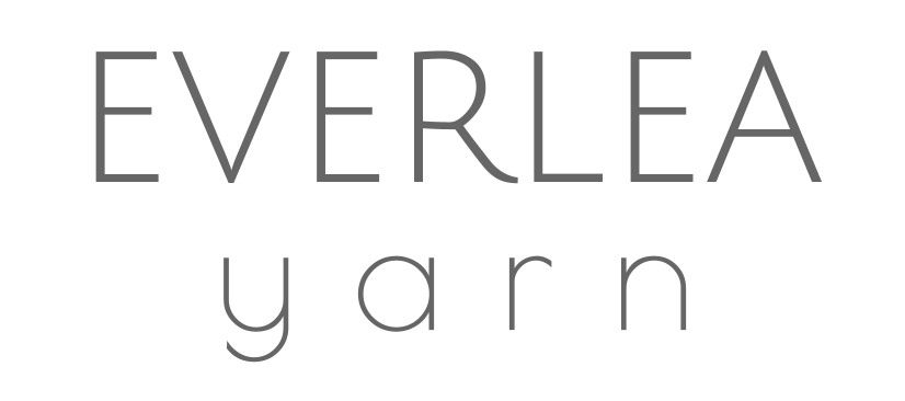 Everlea Yarn