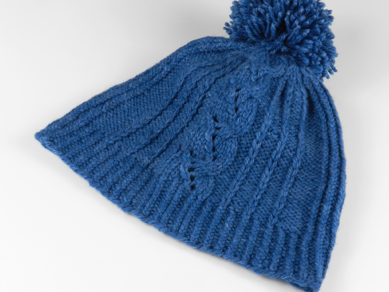 everlea_alpaca_plus_hat.JPG