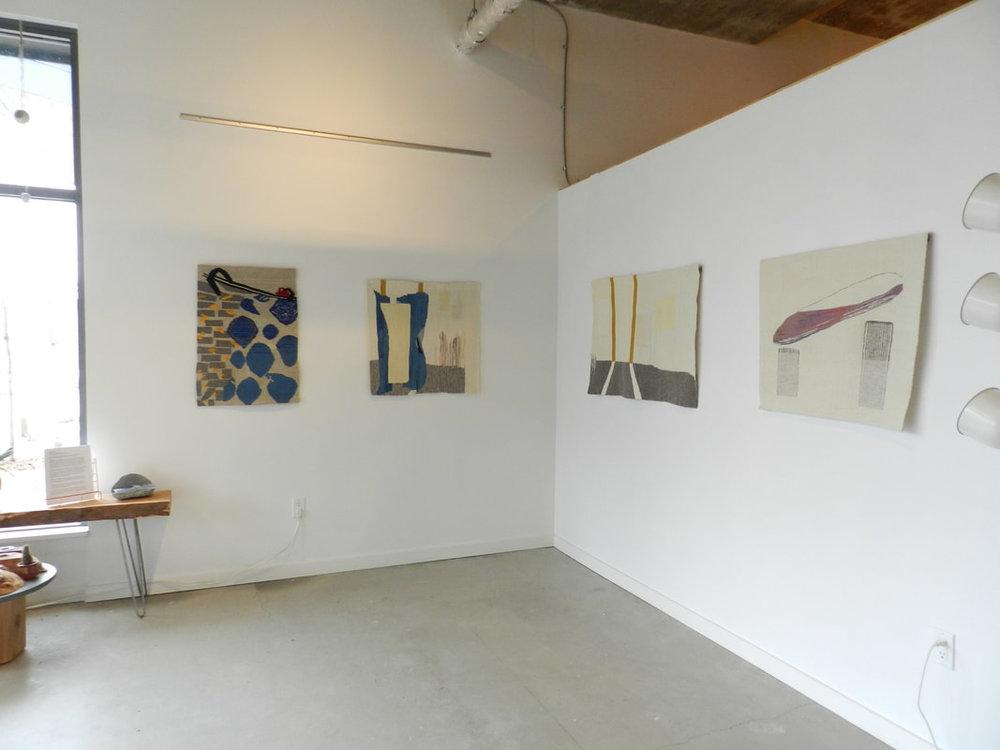 everlea_textiles_the_kube_gibsons