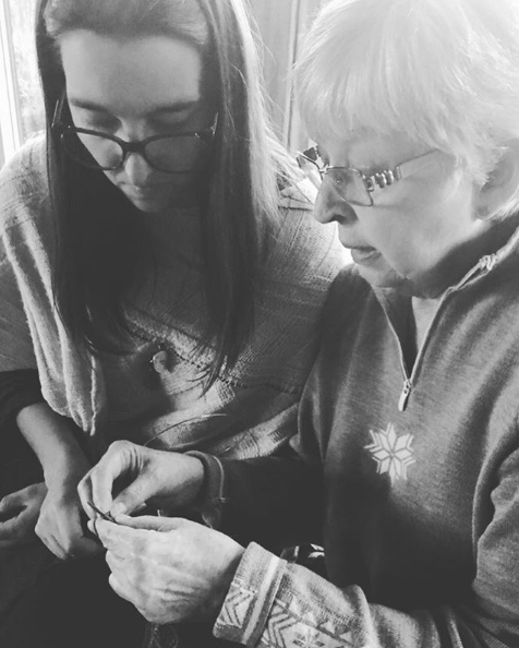 learning_norwegian_knitting