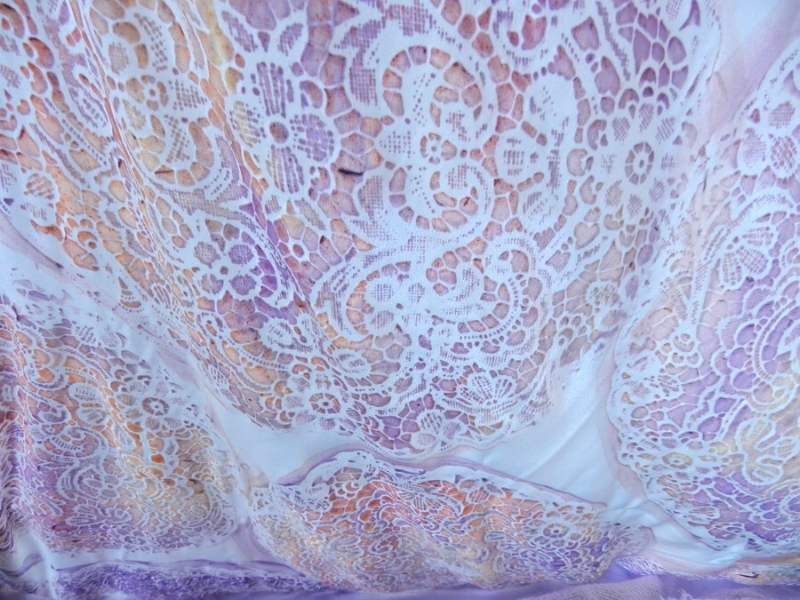 natural_dyes_print_everlea