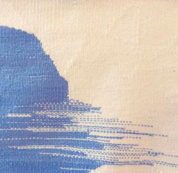 detail_blue_blob_whale_ship