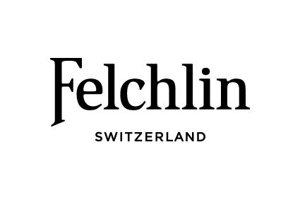 F_Logo_mZ_CMYK_Schwarz.jpg