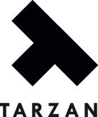_TARZAN_LOGO_.jpg