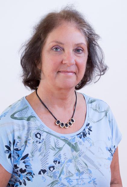 Helen Piene