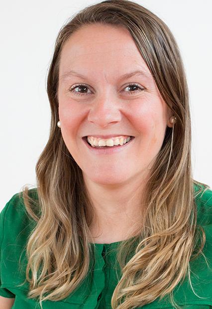 Lena Hammerø