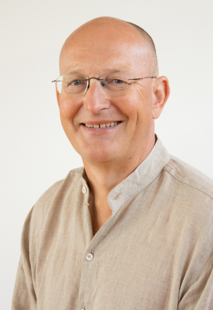 Knut Sørlie