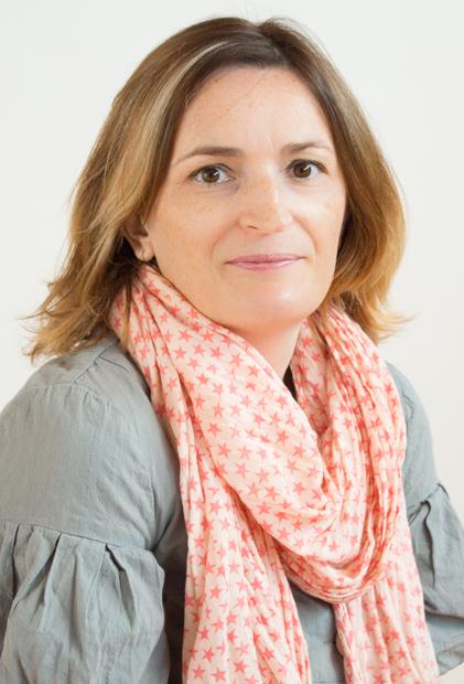 Susanna Ryan Dahl