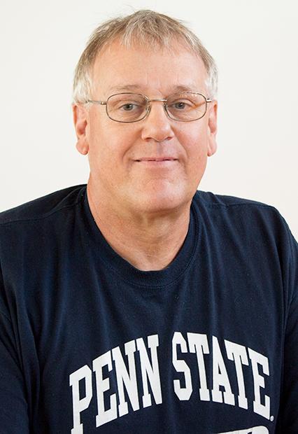 Don Loendorf