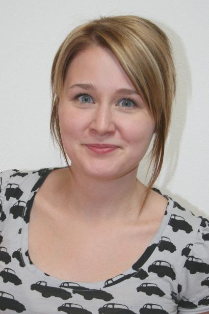 Elina Pietola
