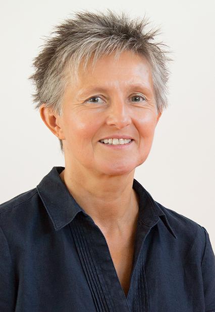 Elka Thorbjørnsen