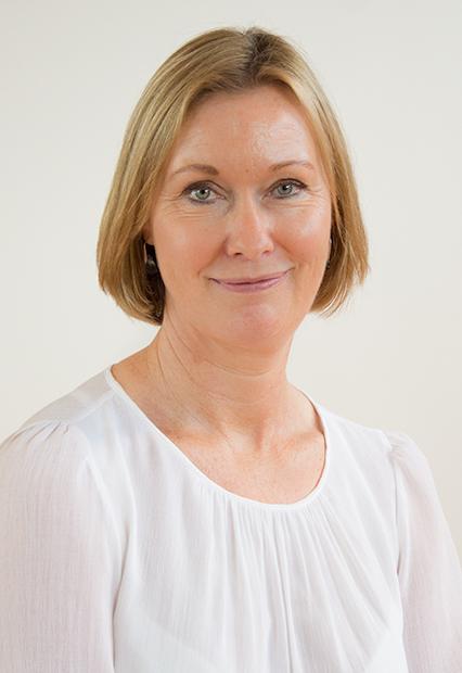 Fiona Willums