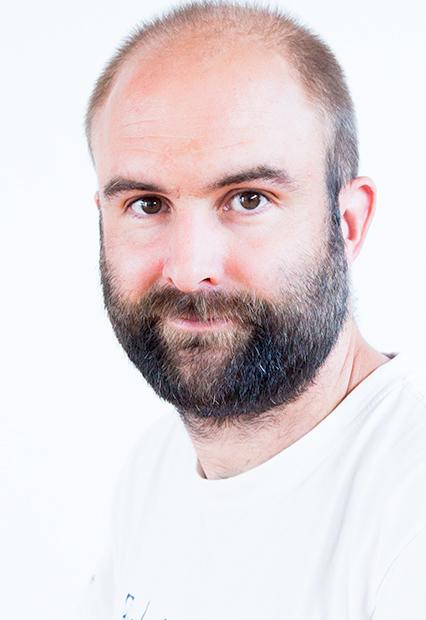 Andrew Holden.jpg