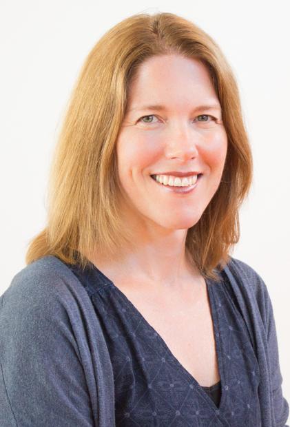 Carolyn Haneberg.jpg