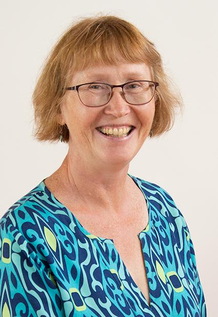 Cheryl Håbesland.jpg