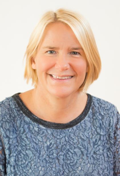 Christine Evensen.jpg