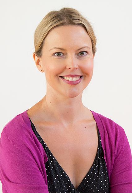 Jessica Gabrielsen.jpg
