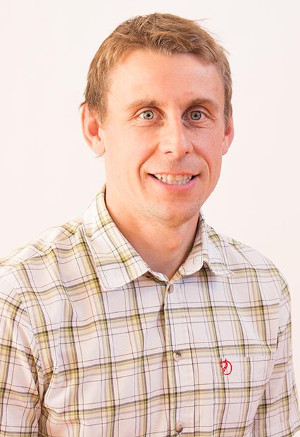 Jim Nybråten.jpg