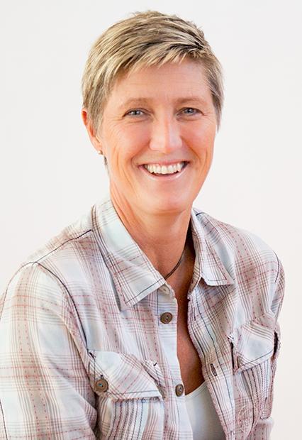 Karen Borgen.jpg