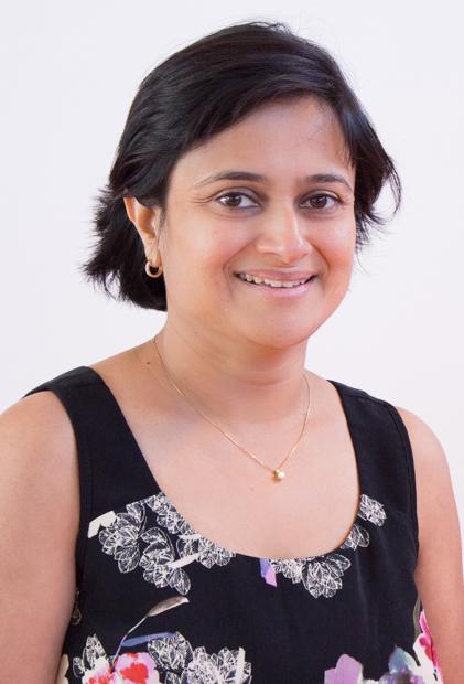 Lakshmi Prasad.jpg