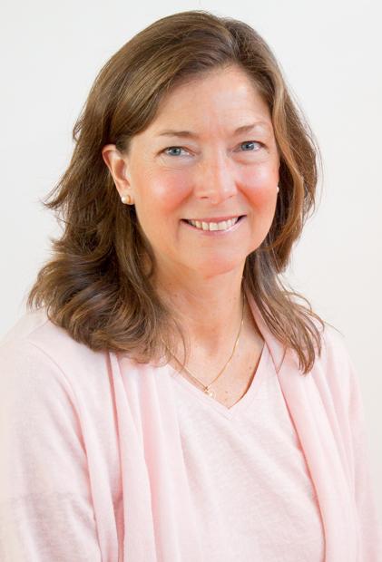 Linda Jensen.jpg