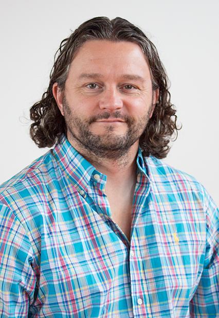 Martin Von Bargen.jpg