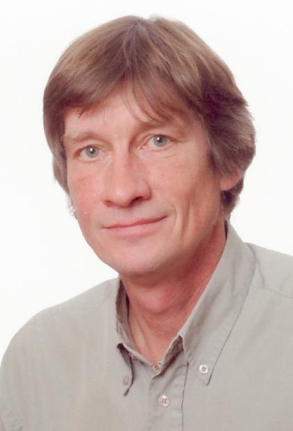 Peter Luitjens.jpg