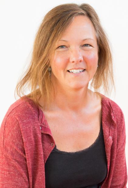 Susan Jackman.jpg