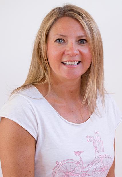 Susan Jensen.jpg