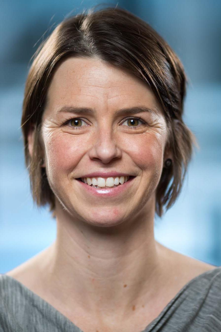 Lauren Pedersen-2.jpg