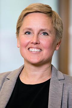 Marianne Ørnsrud-2.jpg