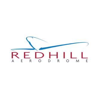 Redhill Garden Community logo.png