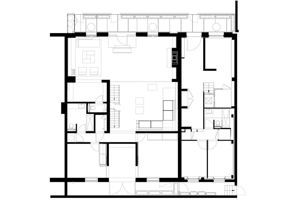 C-ground floor plan-Model.jpg
