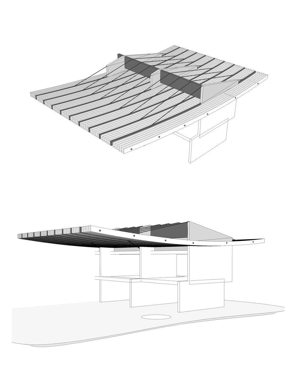 Lekki roof EOC.jpg