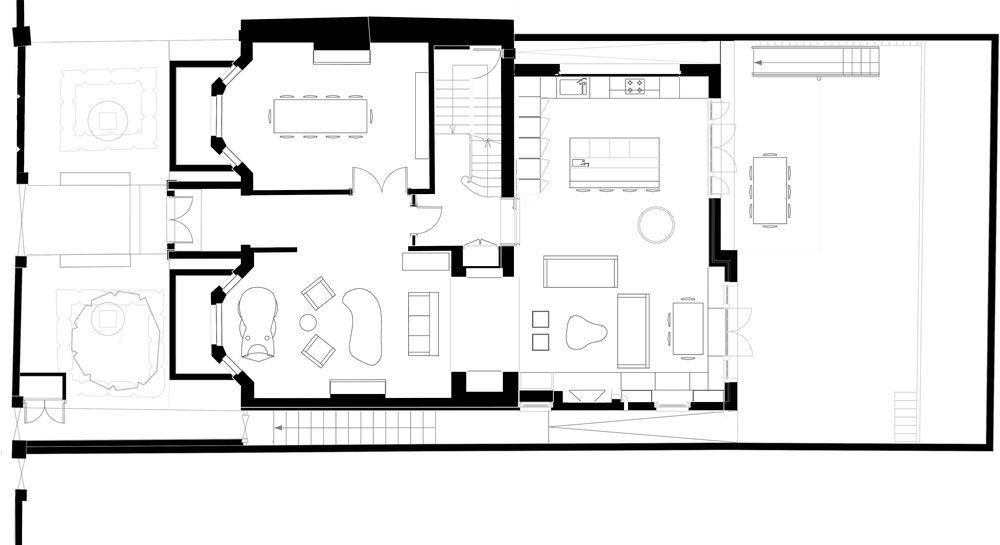 ground plan with furniture.jpg