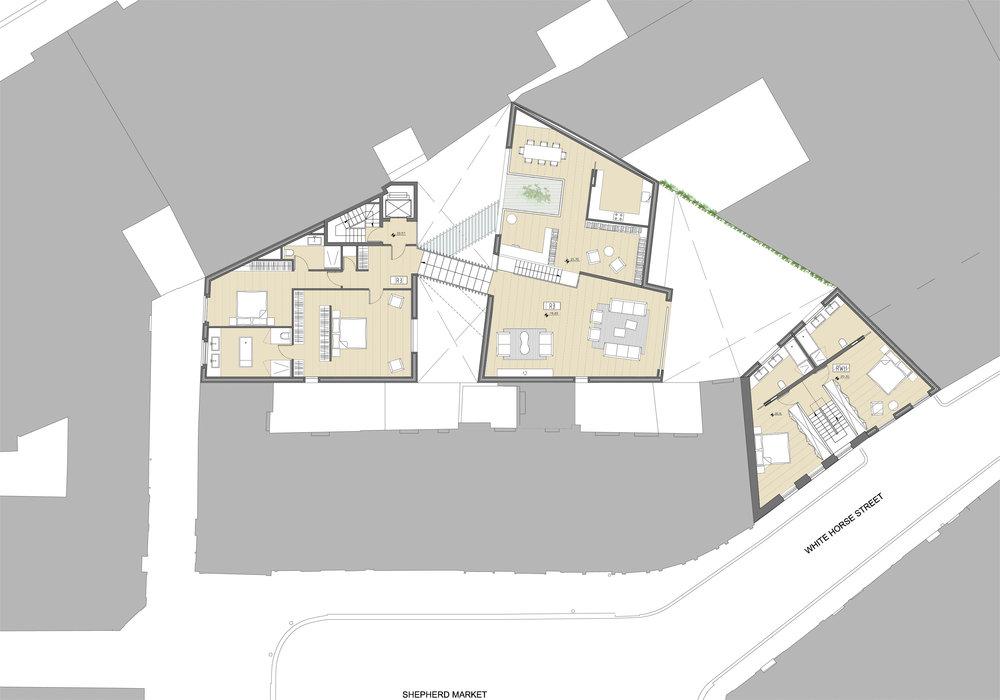02 WHS typical floor plan.jpg