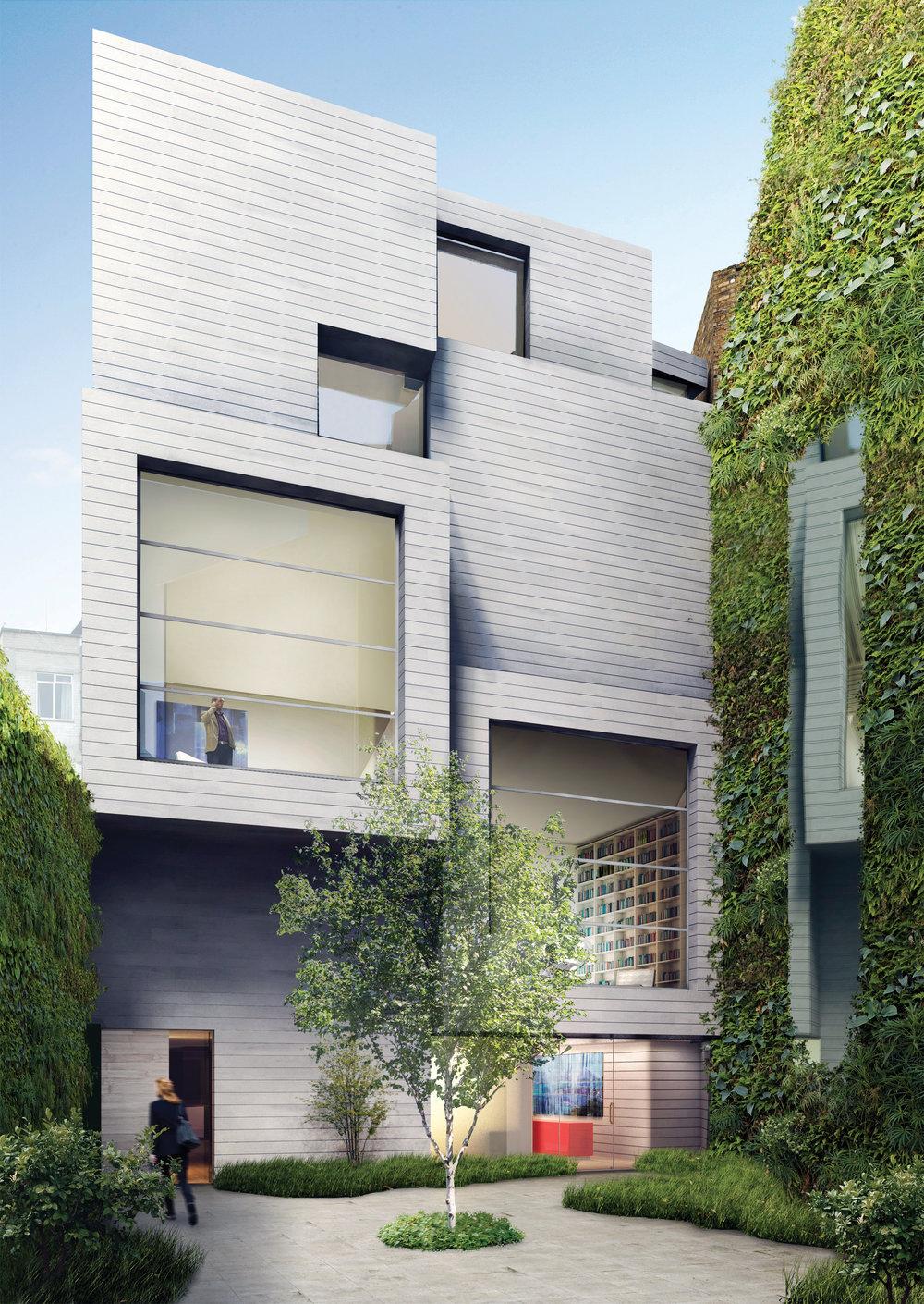 01 WHS courtyard.jpg