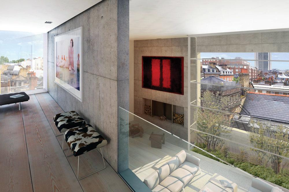 04 WHS loft view.jpg