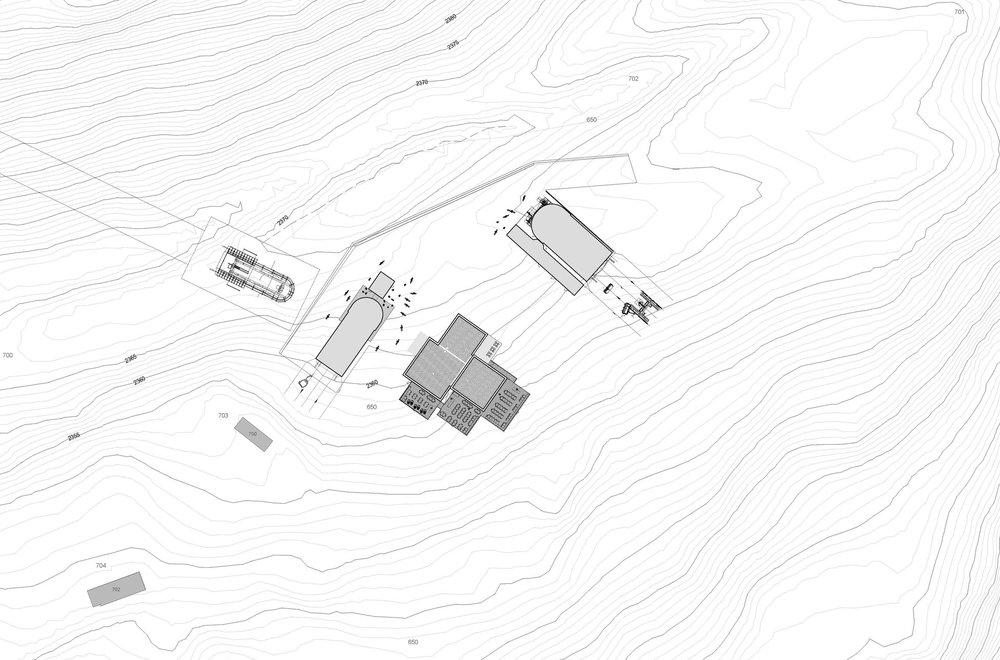 RG Site Plan.jpg