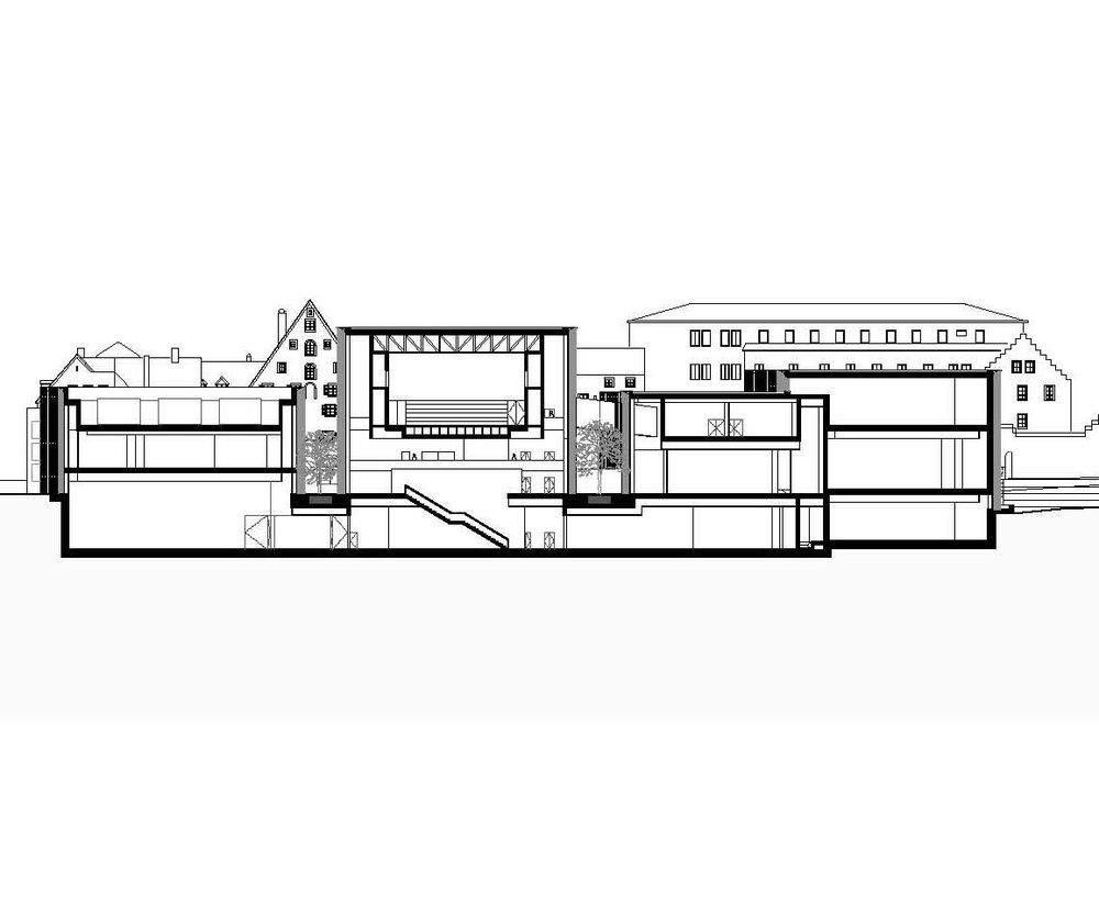 MDBG-section-rev01+furniture+peoplelow.jpg